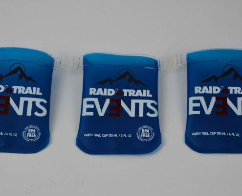 soft cups personnalisées