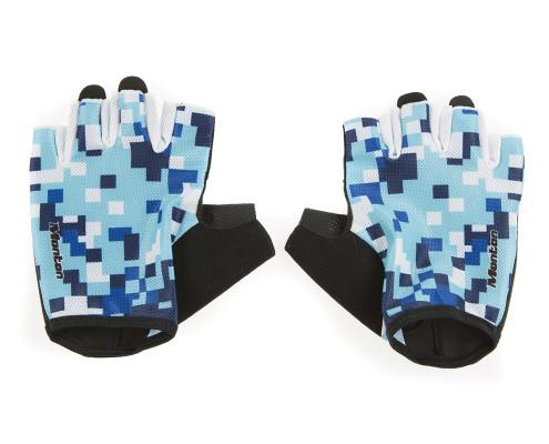 gants cyclisme personnalisés