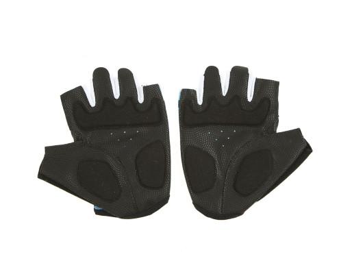 gants cyclisme personnalisables