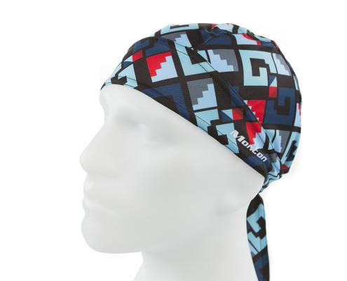 bandanas personalizadas