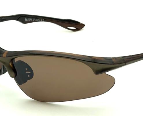 lunettes cyclisme personnalisées