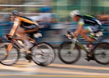 produits cyclisme personnalisés
